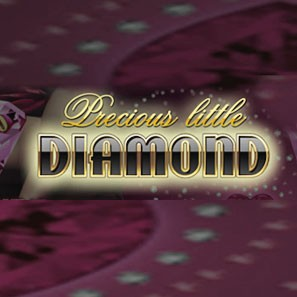 Скретч-лотерея Precious Little Diamonds – выиграй бриллиант