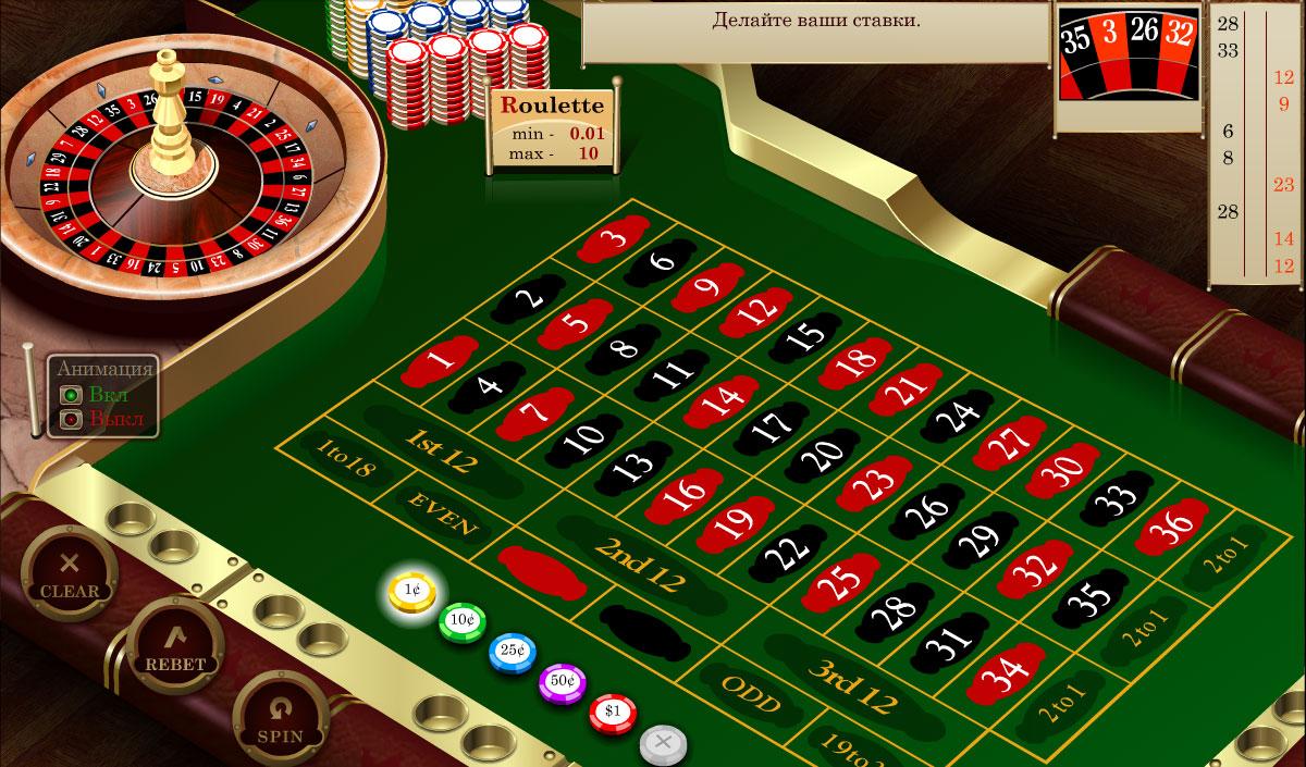 Игра в казино правила игровые автоматы crazy monkey смс