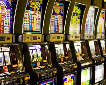 Столото официальный сайт проверить билет жилищная лотерея
